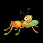 glusterfs_logo