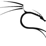 Kali Linux Openstack KVM qcow2 image by tuxfixer.com