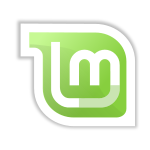 download linux mint openstack qcow2 image