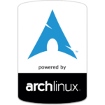 Download Arch Linux OpenStack qcow2 image