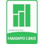 download manjaro linux openstack qcow2 image